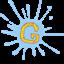 Graffi Euro logo