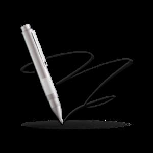 Digital Signature 工具 App LOGO-硬是要APP