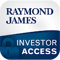 RJ Investor icon