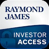 RJ Investor