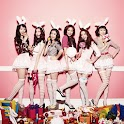 dalshabet Wallpaper logo