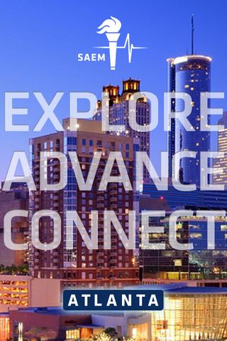 【免費書籍App】SAEM 2013 Annual Meeting-APP點子