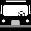 YourBus Radford Transit icon