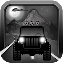 Hill Racing To Limbo icon