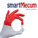 smartMecum logo