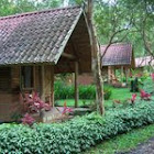 Arenal-OasisEcoLodge