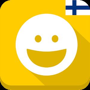 suomalaiset fitness naiset Raisio