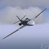 Flight Simulator icon
