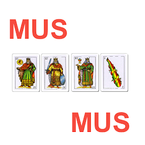 Mus for PC and MAC