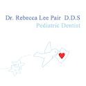 Dr. Rebecca Lee Pair logo