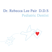 Dr. Rebecca Lee Pair
