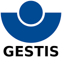 GESTIS Substance database icon