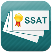 SSAT Flashcards