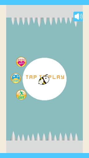 nextwap.net - GPS Status Toolbox Pro APK 4.3.78 Unlocked...