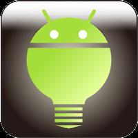 Flashlight Widget 1.0.4