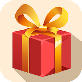 App Game Gift