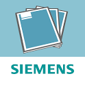 Siemens Publications icon