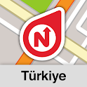 NLife Turkey icon
