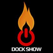 Dock Show