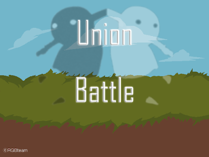 Union Battle - screenshot thumbnail