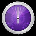 Timeshift burst download