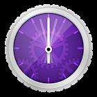 縮時連拍 icon