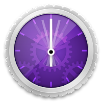 Timeshift burst 1.0.2.0