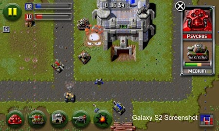 Z Origins - (Z The Game) Screenshot 4