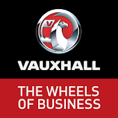Vauxhall - Wheels of Business