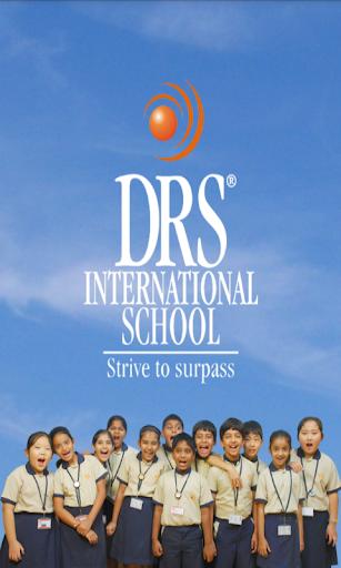 DRS School