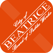 Beatrice, NE -Official-