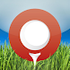 Golfshot: Golf GPS icon