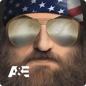 DuckDynasty®:BattleOfTheBeards