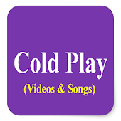 Coldplay Videos & Songs
