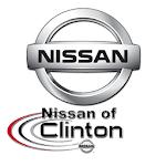 Nissan of Clinton DealerApp