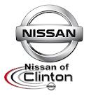Nissan of Clinton DealerApp icon