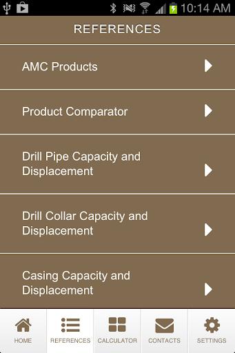 玩商業App AMC Assist免費 APP試玩