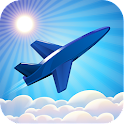 Logbook Pro Flight Log icon