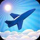 Logbook Pro Flight Log icon