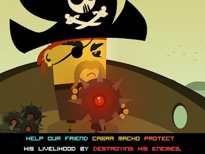 Wacky-Pirate 3