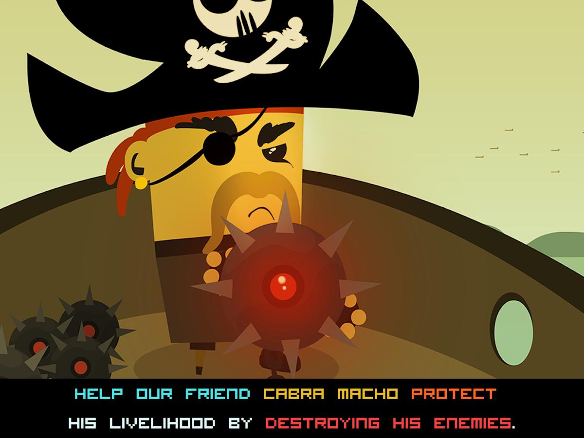 Wacky-Pirate 12