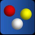 3쿠션 icon