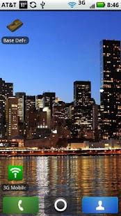 City Skylines Collection- screenshot thumbnail
