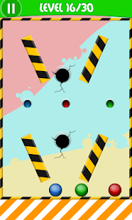 Balance Ball 2 - screenshot thumbnail