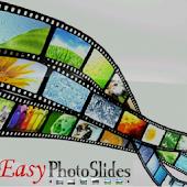 Easy Photoslides Pro
