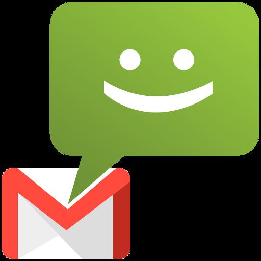 icon SMS Backup +