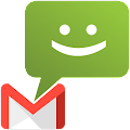 SMS Backup + APK for Lenovo