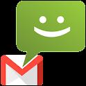SMS Backup + APK Cracked Download