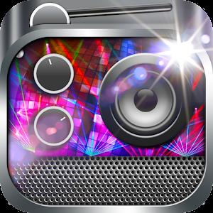 Dance Music - Listen to Free Radio Stations - AccuRadio
