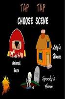 Screenshot of Kids Play House III